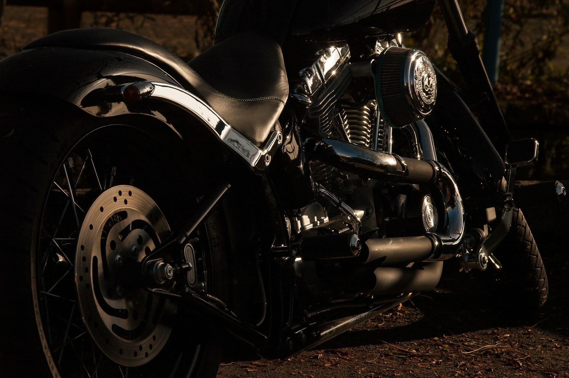 motorrijschool breda